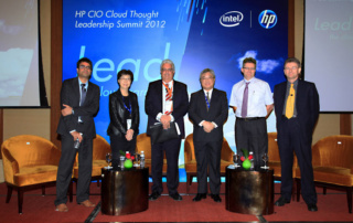 201201-HP-Cloud-parade