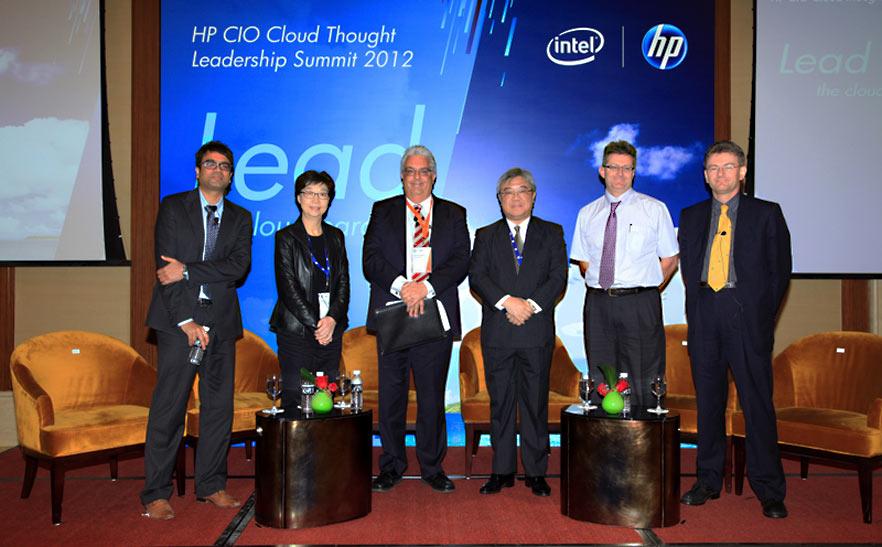 201201-HP-Cloud-parade