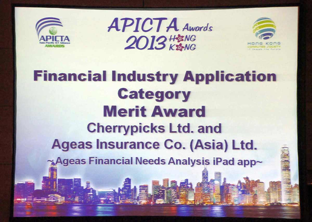 20131101-Apicta-awards-FNA-app-03