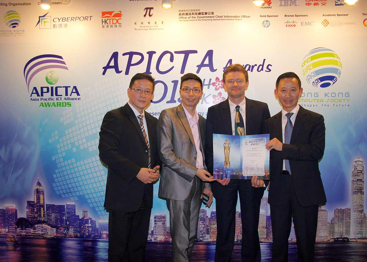 20131101-Apicta-awards-FNA-app-09
