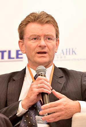 20141112-Finance-forum-2