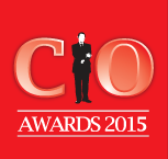 CIO_awards_header_2015