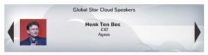 Cloud-World-Forum-Asia-2013---2