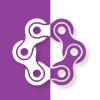 Henk ten Bos Management Consulting Logo